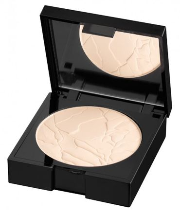 Alcina Matt Sensation Powder Light 9g