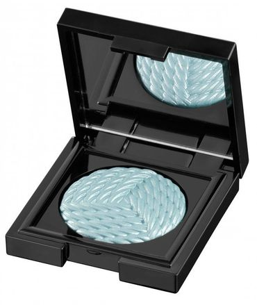 Alcina Miracle Eye Shadow 030 Aqua