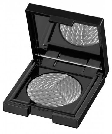Alcina Miracle Eye Shadow 040 Silver