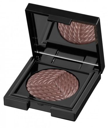 Alcina Miracle Eye Shadow 070 Mocca