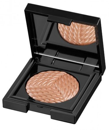 Alcina Miracle Eye Shadow 080 Bronze