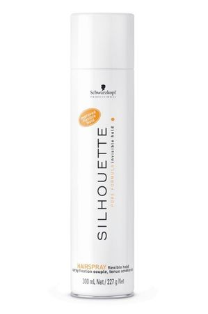 Schwarzkopf Silhouette Flexible Hold Haarspray 300 ml