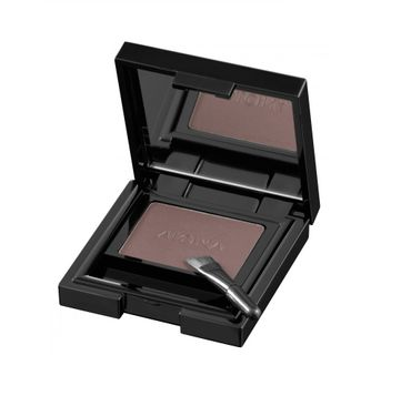 Alcina Perfect Eyebrow Powder Lightbrown 010
