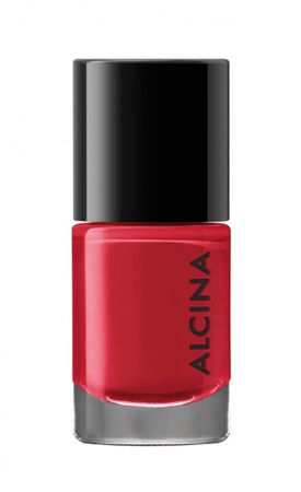 Alcina Ultimate Nail Colour 030 Tango 10 ml