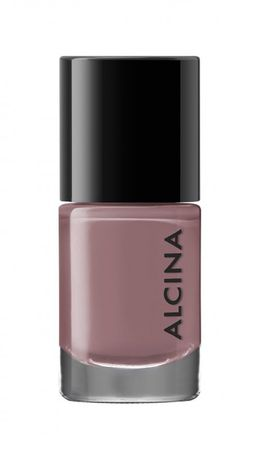 Alcina Ultimate Nail Colour 040 Africa 10 ml