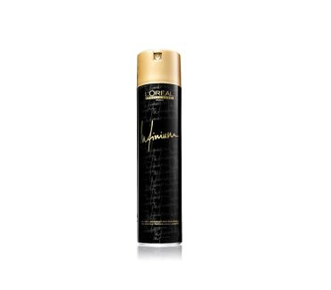 Loreal Infinium Extra Fort Extra Strong extra starkes Haarspray 300 ml