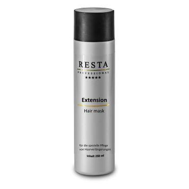 Resta Professional Extension Hair Mask 250 ml