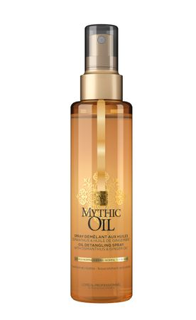 Loreal Professionnel Mythic Oil Detangling Spray 150 ml
