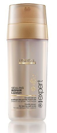Loreal Serie Expert Absolut Repair Lipidium Sealing Repair 2Phasen 30 ml