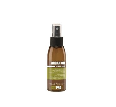 Kay Pro Special Care Argan Oil Antifrizz Spray 100 ml