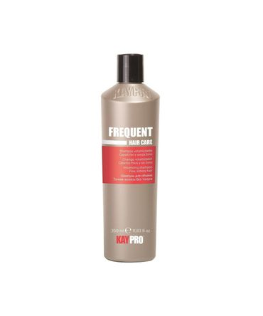 Kay Pro Hair Care Frequent Regenerating Shampoo 350 ml