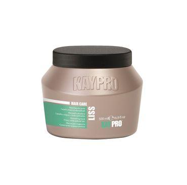 Kay Pro Liss Hair Care Maske 500 ml