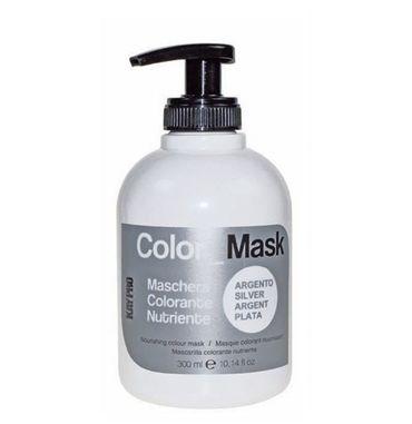 Kepro Kay Pro Color Mask Pigment-Kur Silber 300 ml