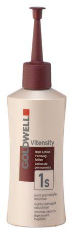 Goldwell Vitensity 1 Soft Dauerwelle 80 ml