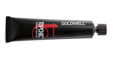 Goldwell Topchic Haarfarbe 9G Hell Hell Goldblond 60 ml