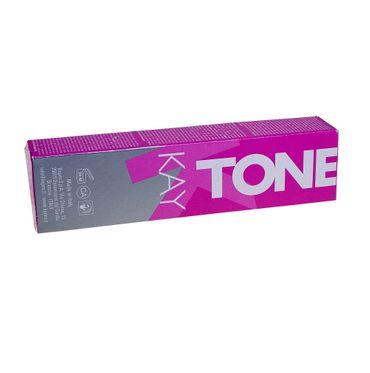 Kepro Kay Tone Tönung 9 Licht Blond 60 ml