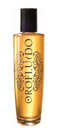 Orofluido Beauty Elixir 100 ml