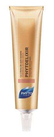 Phyto Phytoelixir Pflegende Waschcreme 75 ml