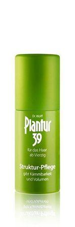 Plantur 39 Struktur Pflege 30 ml