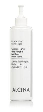 Alcina B Gesichts-Tonic ohne Alkohol 200 ml