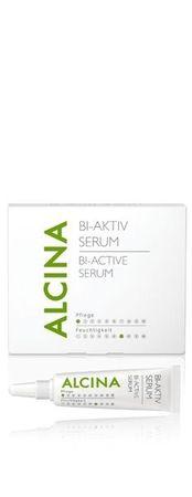 Alcina BI Aktiv Serum 5x 6 ml