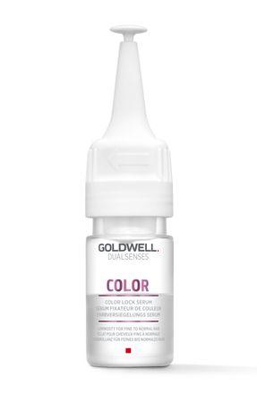 Goldwell Dualsenses Color Lock Serum 18 ml