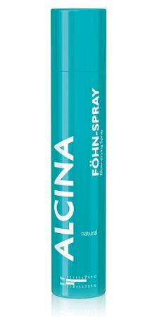 Alcina Professional Föhn Spray 200 ml