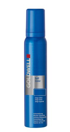 Goldwell Colorance Soft Color 10P Pastell Perlblond 125 ml
