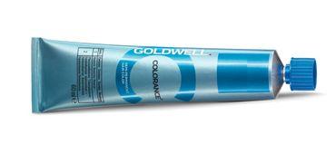 Goldwell Colorance Tönung 3NA Dunkel natur Aschbraun 60 ml