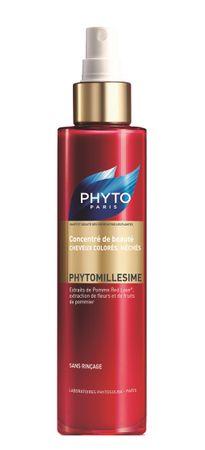 Phyto Phytomillesime Schönheitskonzentrat 150 ml