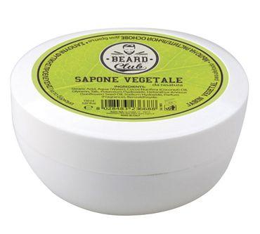 Beard Club Sapone Vegetale 150 ml