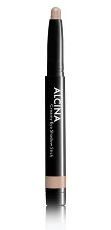 Alcina Creamy Eye Shadow Stick Taupe 010
