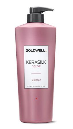 Goldwell Kerasilk Color Shampoo 1000 ml