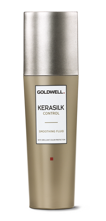 Goldwell Kerasilk Control Fluid 75 ml
