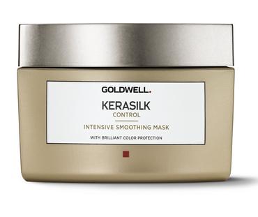 Goldwell Kerasilk Control Maske 200 ml