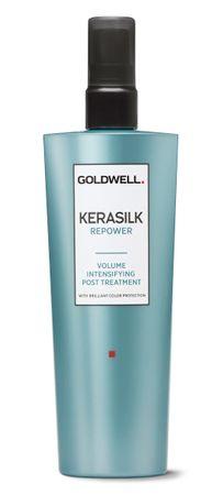 Goldwell Kerasilk Repower Nachbehandlung 125 ml
