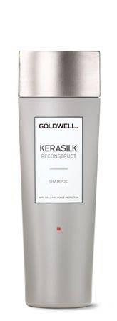 Goldwell Kerasilk Reconstruct Shampoo 250 ml