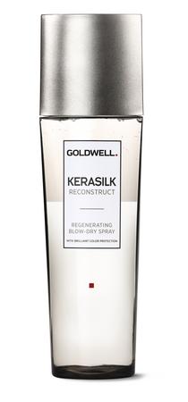 Goldwell Kerasilk Reconstruct Spray 125 ml