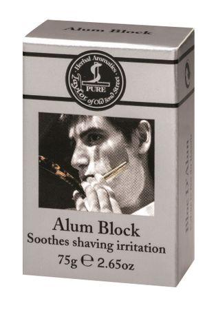 Taylor Alum Block 75 g