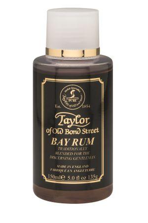 Taylor Bay Rum 150 ml