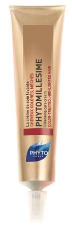 Phyto Phytomillesime Waschcreme 30 ml