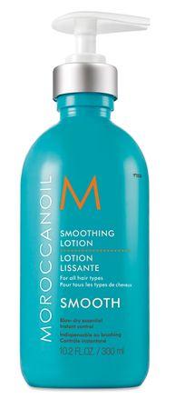 Moroccanoil Smooth Glättende Lotion 300 ml