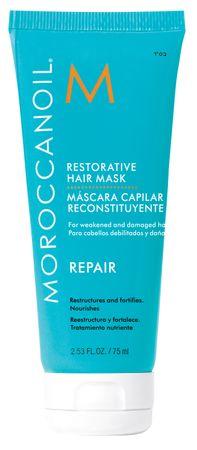 Moroccanoil Repair Stärkende Haarmaske 75 ml