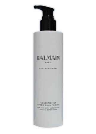 Balmain Paris Professionnel Conditioner 250 ml