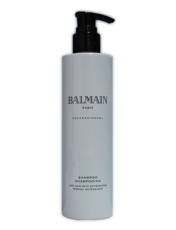 Balmain Paris Professionnel Shampoo 250 ml