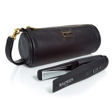 Balmain Professionnel Cordless Straightener