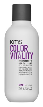 KMS Color Vitality Conditioner 200 ml