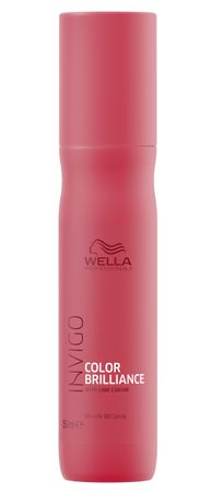 Wella Professionals Invigo Color Brilliance Miracle BB Spray 150 ml