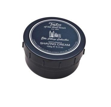 Taylor Eton College Collection Gentleman´s Shaving Cream 150 g