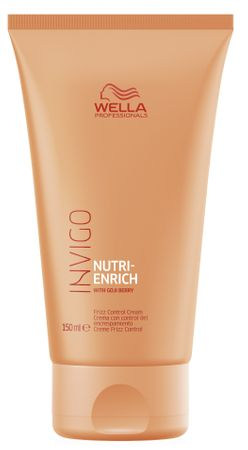 Wella Professionals Invigo Nutri Enrich Stylingcreme 150 ml